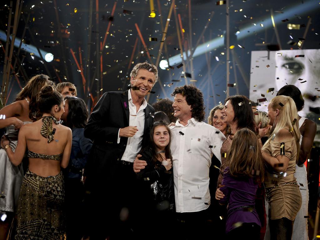 http://s.tf1.fr/mmdia/i/42/8/finale-kl2011-aip2439-10604428kfhyy.jpg?v=1