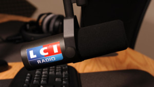 LCI Radio micro