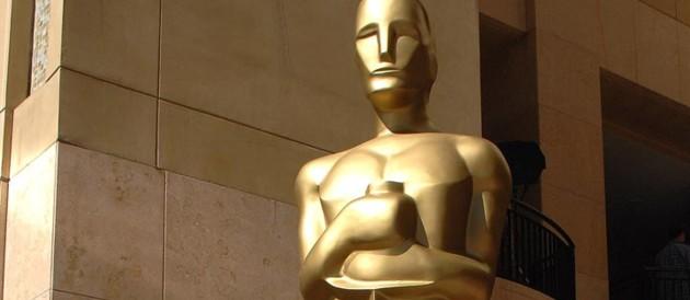 Les Oscars