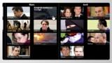 Rétro 2010 ssur TF1 News