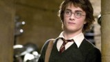 Stephen King implore JK Rowling pour que vive Harry Potter