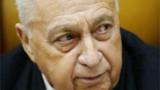 Le parti de Sharon pour un Etat palestinien