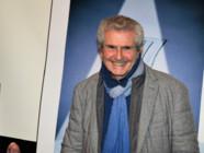 Claude Lelouch, cinéaste suisse