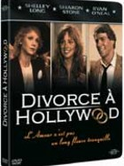 Divorce à Hollywood