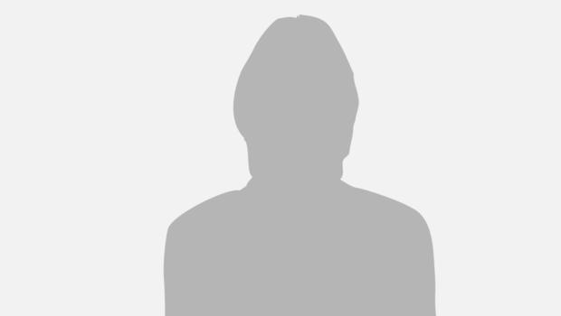 Image générique silhouette Bios