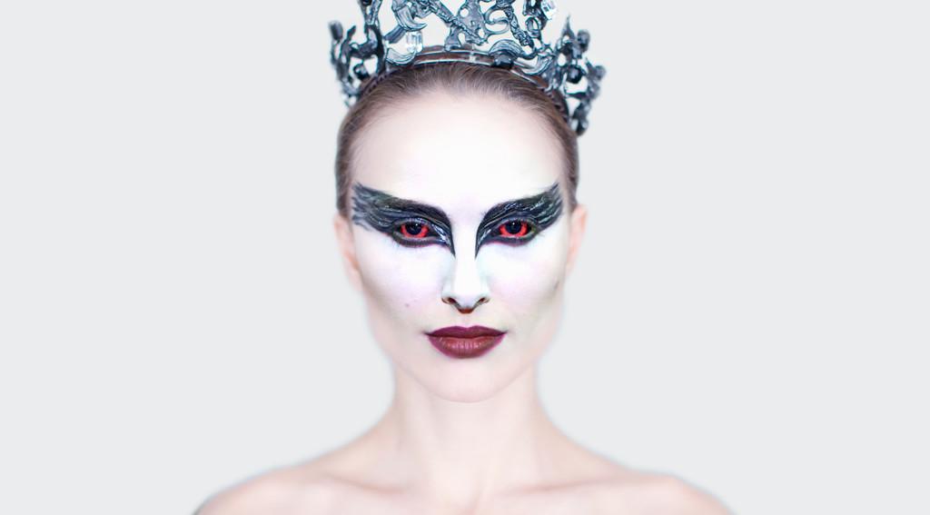 Black Swan : Premières réactions ... dans NEWS HORRIFIQUE