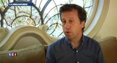 LCI - Seen on TV : L'homme contre la mouche !