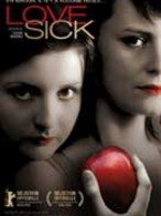 love_sick_cinefe