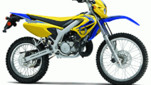 XTM ENDURO
