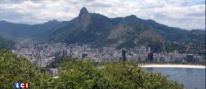 Rio, retard à l'allumage pour 2016 ?