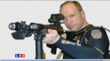 "Norvège: Anders Behring Breivik ""cache des informations"""