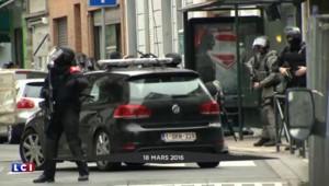 Attentats : Salah Abdeslam pourrait-être remis à la France