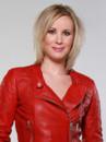 The Voice (TF1) - Page 4 Blandine-aggery-equipe-de-garou-the-voice-la-plus-belle-voix-10651431fdyyn_26