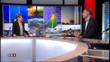 COP21 : pourquoi Hollande prend à coeur ce rendez-vous ?