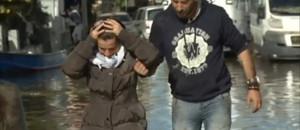 Le 13 heures du 19 novembre 2013 : Des inondations meurtri�s en Sardaigne - 888.7088900146483
