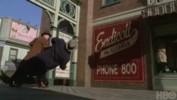 Boardwalk Empire - Bande annonce