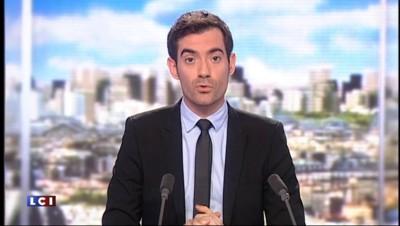 Catherine Nayl dément le décès de Martin Bouygues