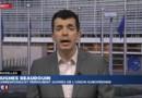 """Crise grecque : Athènes pourrait appeler à voter """"oui"""" au référendum grec"""
