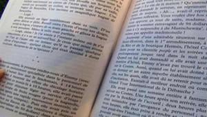 Lire livre loisirs bibliothèque ouvrage lecture librairie littérature