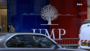 UMP : retour sur l'imbroglio entre Fillon et Copé