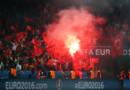 espagne turquie nice interpellations euro 2016 fumigènes
