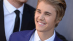 Justin Bieber à Los Angeles en mars 2015