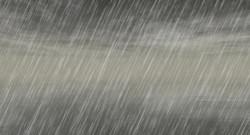 pluies intempéries vents rafales ciel météo orages gouttes inondations
