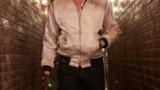 Only God Forgives : première image de Ryan Gosling