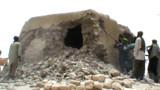 """Mali : """"la destruction des mausolées, une opération de communication politique"""""""