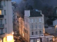 incendie marseille (TF1/LCI)