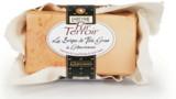 Les Français aiment le foie gras, son prix devrait augmenter