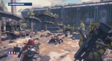 Destiny, le jeu qui vaut 500 Millions de dollars