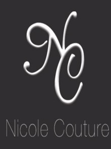 Nicole Couture - La marie - Les collections de robe de marie - Auray
