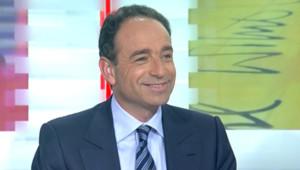 TF1-LCI, Jean-François Copé