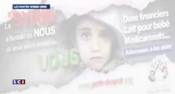 Une association musulmane soupçonnée de financer le jihad en Syrie