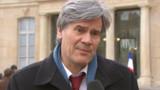Viande de cheval : Le Foll dénonce un manque de coopération des Pays-Bas