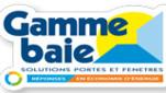 618- Gamme Baie- logo