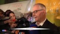 69e édition du festival de Cannes : une pluie de stars attendue sur la Croisette