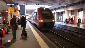 En Languedoc-Roussillon, le TER est à 1 euro