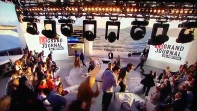 grand journal