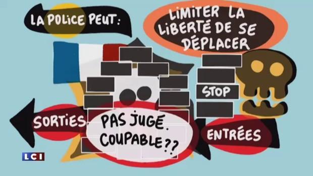 ETAT D'ALERTE - AU COEUR DES ABUS L-etat-d-urgence-explique-aux-enfants-11488435kstbn_1713