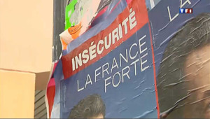 Marine Le Pen réalise son meilleur score dans le Vaucluse