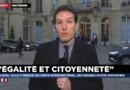 """Mixité sociale : Valls a présenté """"64 pages de mesures et mesurettes"""""""