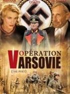 Operation Varsovie (the Poet)