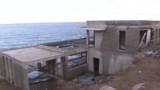 Nuit d'attentats en Corse : un homme interpellé en possession d'explosifs