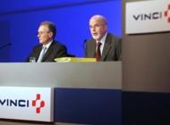 Industrie : Le patron de Vinci poussé à la démission