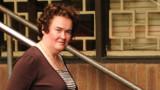 Susan Boyle rejetée par son petit ami