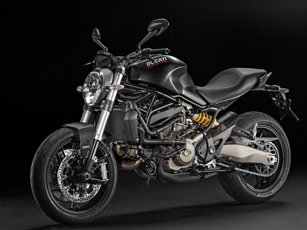 Nouvelle ducati monster 821 - Page 11 Ducati-monster-821-2014-08-11170436uypvd