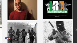 Fusillade dans l'Oregon : le tireur aurait prévenu de ses actes sur Internet