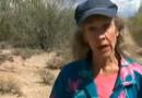 grand-mère arizona